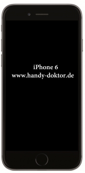 iPhone 6 Display /Touch Reparatur Service