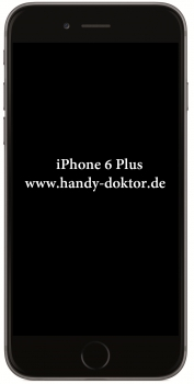 iPhone 6 Plus Display /Touch Reparatur Service