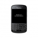 Blackberry Q10 Display Reparatur Service