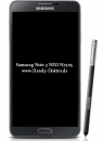 Samsung Galaxy Note 3 NEO N7505 Display Reparatur Service